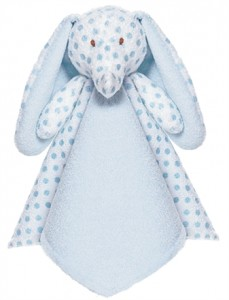 blå bigears