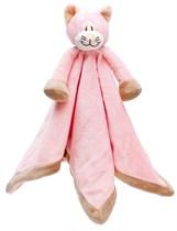 teddykompaniet-diinglisar-snuttefilt-katt[1]