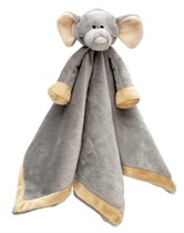 teddykompaniet-diinglisar-wild-snuttefilt-elefant[1]