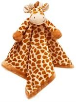 teddykompaniet-diinglisar-wild-snuttefilt-giraff[1]
